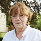 Jill Brown Chef at Luxury Rehab,Centre The Cottage Surrey