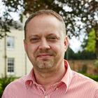 Steve Clarke Luxury Rehab, Addiction & Mental Health Expert at The Cottage Surrey